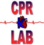 CPR Lab