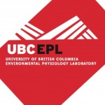 UBC EPL