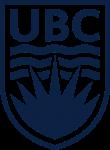 ubc logo