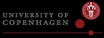 Copenhagen university logo