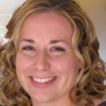Carolyn McEwan