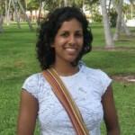 Subha Ramanathan