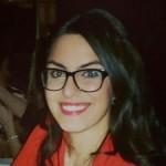Maral Khoshkholgh