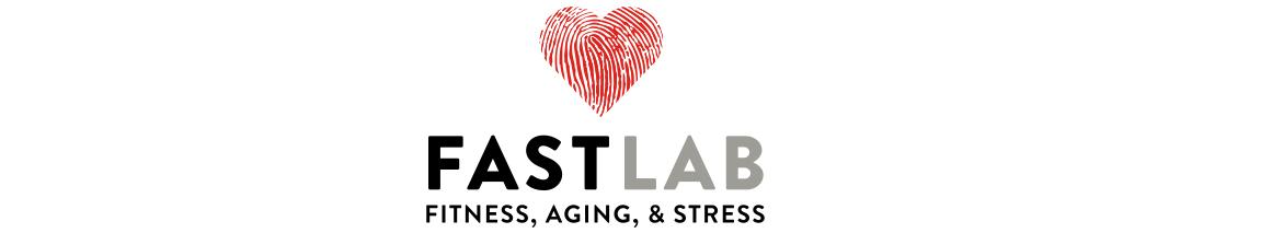 fastlab-logorevised